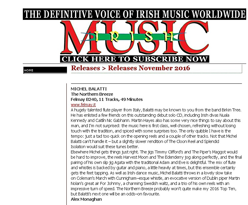 20161003-irish-music-magazine