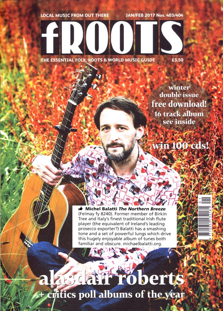 20161213-froots-review